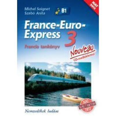 France-Euro-Express Nouveau 3 (NAT)