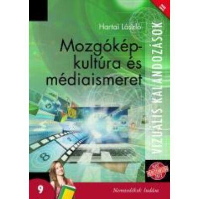 Mozgóképkultúra és médiaismeret (NAT)