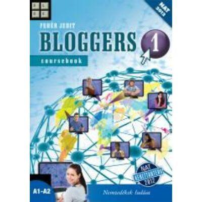 Bloggers 1 (NAT)
