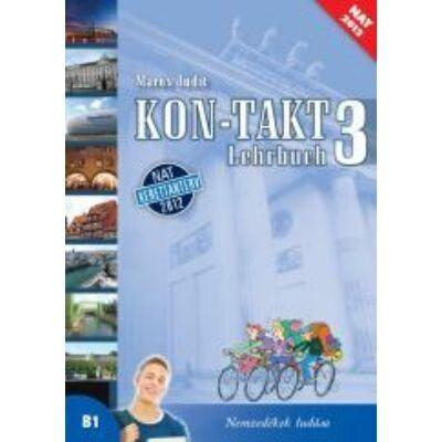 Kon-Takt 3 (NAT)