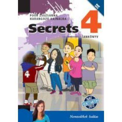 Secrets 4 (NAT)