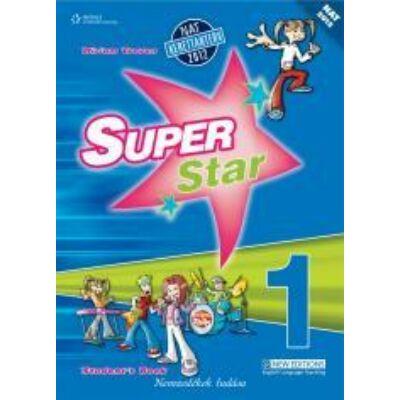 Super Star 1 (NAT)