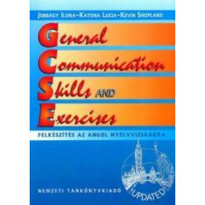 GCSE: General Communication Skills