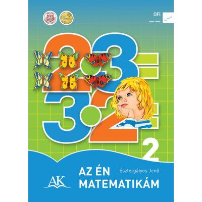 Az én matematikám 2.