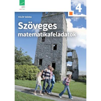 Szöveges matematikafeladatok 4.