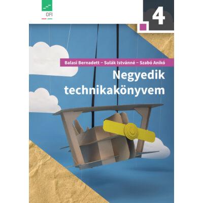 Negyedik technikakönyvem 4.
