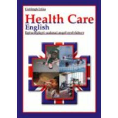 Health Care English