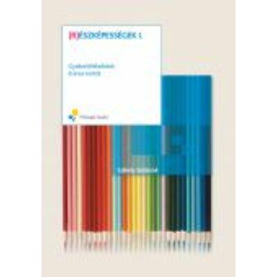 (R)észképességek I. kötet; Gyakorlófeladatok 8 éves kortól