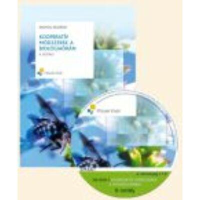 Kooperatív módszerek a biológiaórán 8. osztály + CD és módszertani segédlet