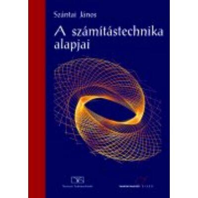 A számítástechnika alapjai (hivatalos tankönyv)